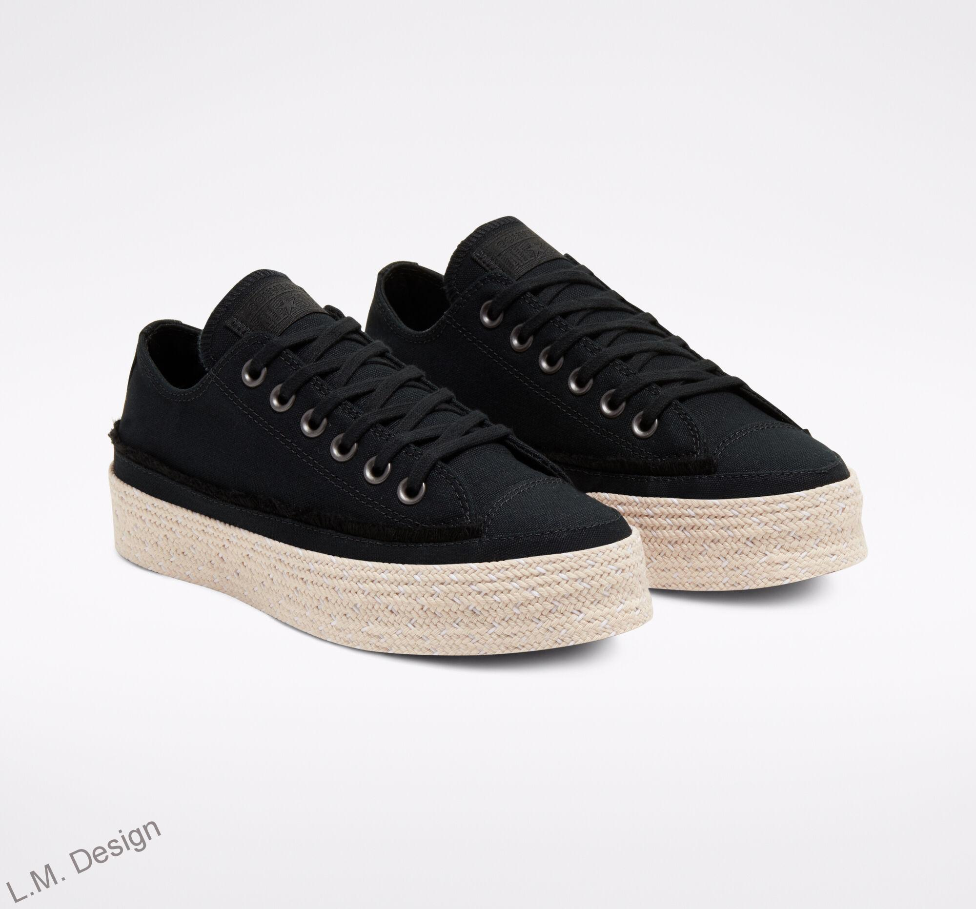 Espadrilky  Chuck Taylor All Star